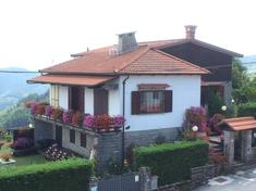 House for sale in PELAGO (FI)