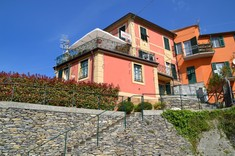 Apartment for sale in NEIRONE (GE)