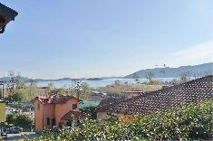 House for sale in VERBANIA (VB)