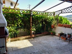 House for sale in CAPPELLE SUL TAVO (PE)