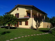House for sale in SAN LORENZO NUOVO (VT)