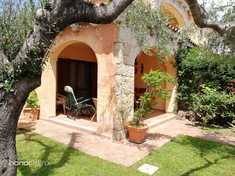 House for sale in SAN TEODORO (SS)