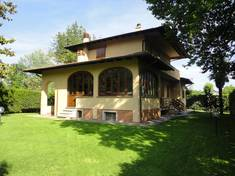 House for sale in FORTE DEI MARMI (LU)