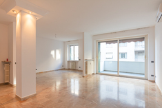 Apartment for sale in MILANO (MI)