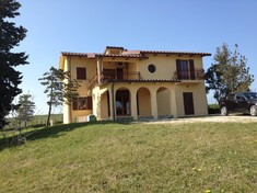 House for sale in FRATTE ROSA (PU)