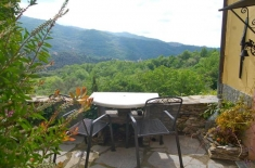 House for sale in PRELA' (IM)