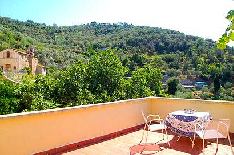 House for sale in DOLCEDO (IM)
