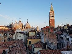 Apartment for sale in VENEZIA (VE)