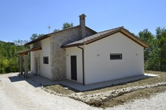 House for sale in GIOVE (TR)