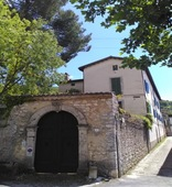 House for sale in ROCCASECCA (FR)