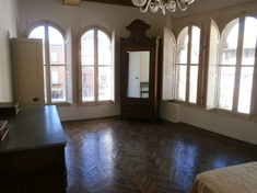 Apartment for sale in VITERBO (VT)