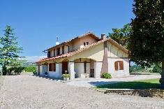 3 bedroom villa, 220 m²