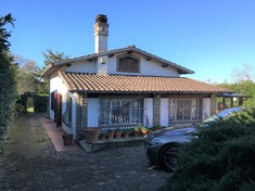 Villa for sale in ROCCA DI PAPA (RM)