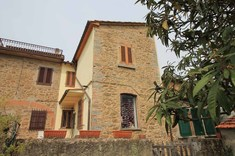 House for sale in VINCI (FI)
