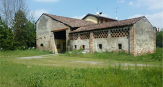 House for sale in CAMPAGNOLA CREMASCA (CR)