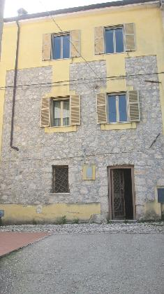 House for sale in POSTA FIBRENO (FR)