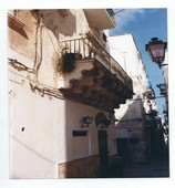 House for sale in VIESTE (FG)