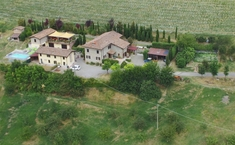 House for sale in FIORANO MODENESE (MO)
