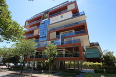 Apartment for sale in LIGNANO SABBIADORO (UD)