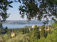 Apartment for sale in GARDONE RIVIERA (BS)
