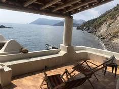 House for sale in LIPARI (ME)