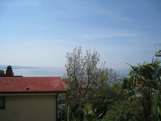 Apartment for sale in TRIESTE (TS)