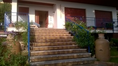 House for sale in SESSA AURUNCA (CE)