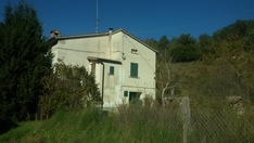 House for sale in PANICALE (PG)