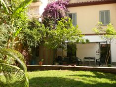 House for sale in ROMA (RM)