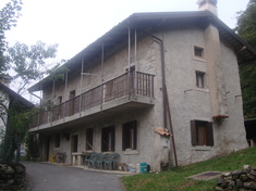 Country house for sale in SAN LEONARDO (UD)