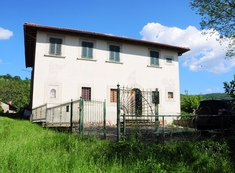 House for sale in RUFINA (FI)