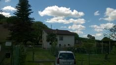 3 bedroom country house, 98 m²