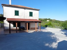 House for sale in CITTA' SANT'ANGELO (PE)