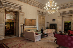 Apartment for sale in PALERMO (PA)