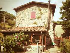 House for sale in MULAZZO (MS)