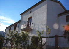 House for sale in RUTINO (SA)