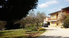 House for sale in VOLPAGO DEL MONTELLO (TV)