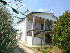 House for sale in MORESCO (FM)