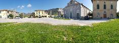House for sale in CASCINA (PI)