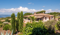 Villa for sale in TREVIGNANO ROMANO (RM)
