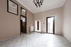 Apartment for sale in SULMONA (AQ)