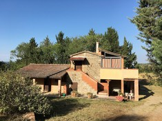 House for sale in CINIGIANO (GR)