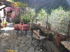House for sale in MASSAROSA (LU)