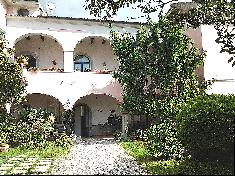 House for sale in PELLEZZANO (SA)