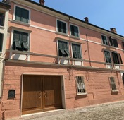 House for sale in COMACCHIO (FE)