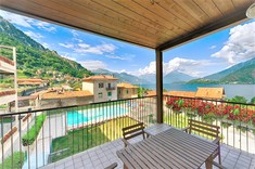 Apartment for sale in MUSSO (CO)