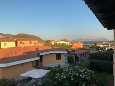 Apartment for sale in GOLFO ARANCI (SS)