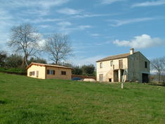 House for sale in BELLANTE (TE)
