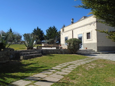 House for sale in ALTAMURA (BA)