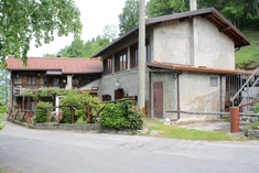 7 bedroom country house, 200 m²